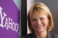 Despiden por teléfono a Carol Bartz CEO de Yahoo!