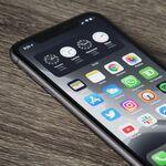 La adopción de iOS 14 va a todo ritmo: 1 de cada 4 iPhones ya lo usa tras sólo cinco días