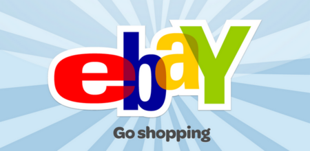 Ebay.Se