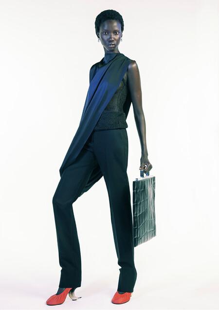 Givenchy Po Rs21 0001