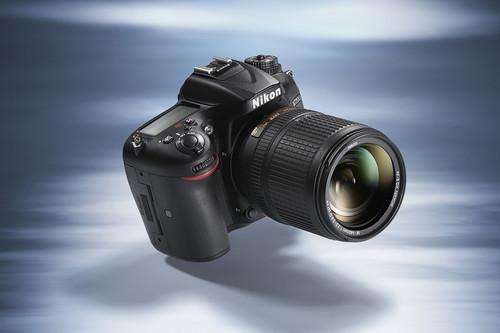 Nikon D7200, Canon EOS 2000D, Olympus OM-D E-M10 Mark II y más cámaras, objetivos y accesorios en oferta: Llega Cazando Gangas