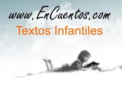 EnCuentos, literatura para padres e hijos