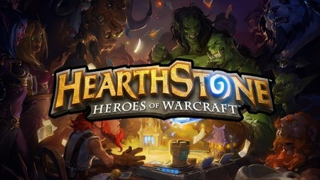 Hearthstone: Heroes of Warcraft ya está disponible en la App Store española