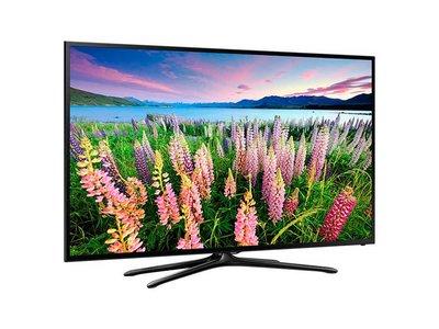 """Si quieres una TV enorme, quizás te basten las 58"""" de la Samsung UE58J5200 por 599 euros en PcComponentes"""