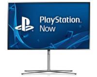 El juego en la nube de PlayStation Now estará dentro de las teles Samsung