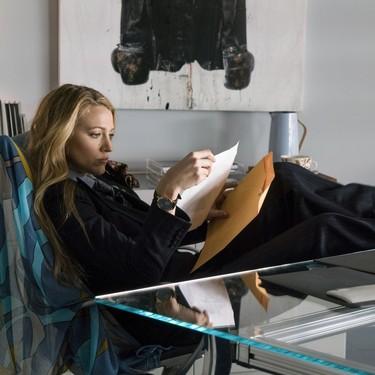 """Blake Lively y Anna Kendrick protagonizan """"Un pequeño favor"""", la próxima película que no vas a querer perderte"""