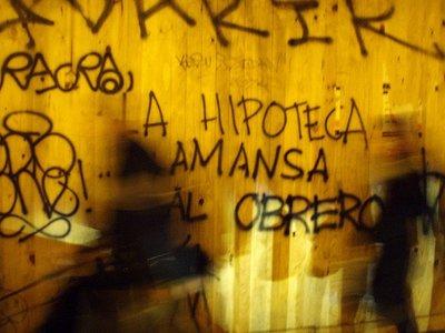 BBVA y Cajamar eliminan las cláusulas de suelo de las hipotecas, a pesar de no acatar una sentencia judicial