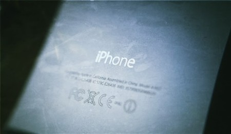 Con un iPhone más grande sus usuarios necesitarán menos un iPad, el dilema financiero de Apple
