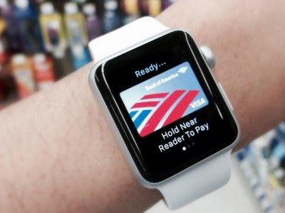 Apple se une al NFC Forum y pasa a poder influir en su futuro