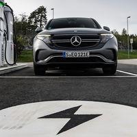 El coche eléctrico también lastra el empleo en Daimler, que eliminará al menos 10.000 trabajadores para 2022