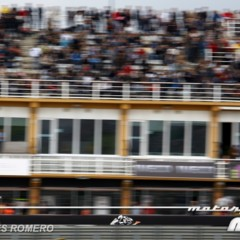 Foto 9 de 54 de la galería cev-buckler-2011-valencia en Motorpasion Moto