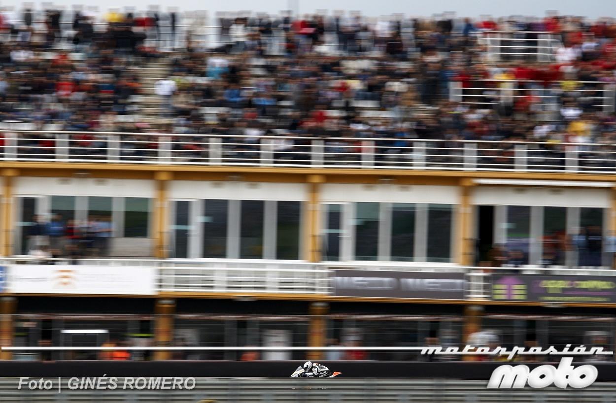 Foto de CEV Buckler 2011; Valencia (9/54)