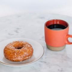Foto 9 de 23 de la galería sidecar-doughnuts-coffee en Trendencias Lifestyle