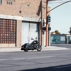 Foto 28 de 74 de la galería indian-motorcycles-2020 en Motorpasion Moto