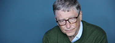 """Bill Gates quiere salvar al mundo: confirma que ahora su fundación sólo pondrá """"atención total"""" en combatir el coronavirus COVID-19"""