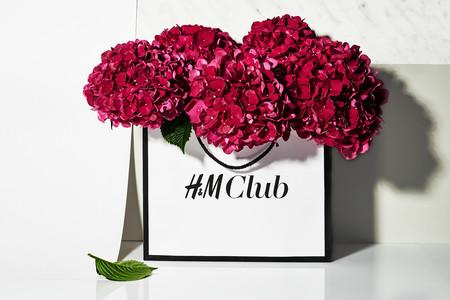 H M Club