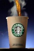 ¿Por qué el café del Starbucks es tan caro?