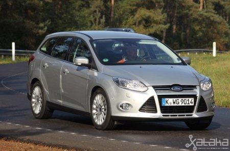 Ford-Lommel-04