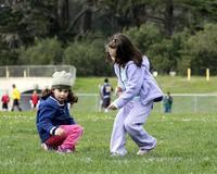 El derecho al juego en los niños