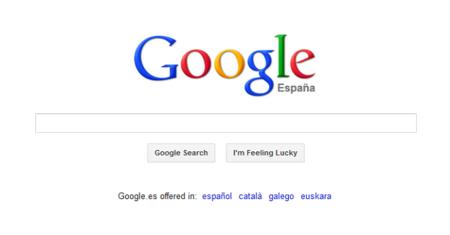 La 'tasa Google' podría llegar pronto a España
