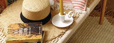 17 compras de las rebajas de verano 2020 de Zara Home para transformar un piso con poco presupuesto