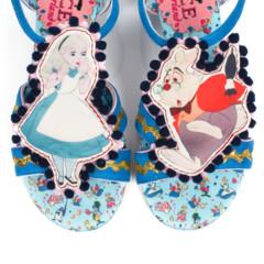 Foto 4 de 88 de la galería zapatos-alicia-en-el-pais-de-las-maravillas en Trendencias