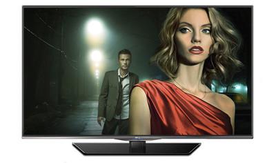 TCL y su televisor con resolución 4k a un precio demoledor