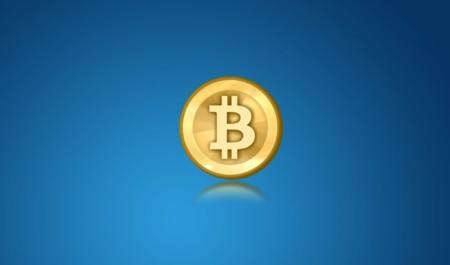 Las organizaciones benéficas se plantean seriamente aceptar donaciones en bitcoins