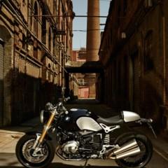 Foto 22 de 91 de la galería bmw-r-ninet-outdoor-still-details en Motorpasion Moto