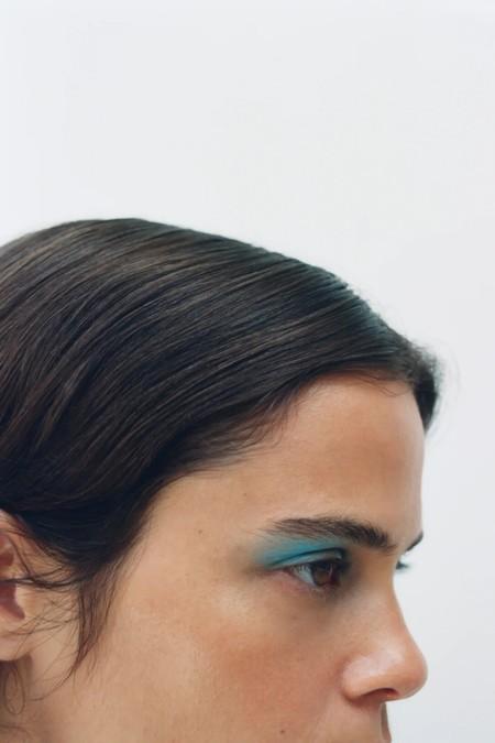 Maquillaje Zara Nueva Coleccion 2020 04