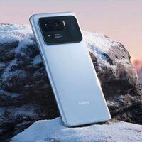 Los Xiaomi Mi 11 Ultra y Mi 11i se lanzarán en España el 11 de mayo