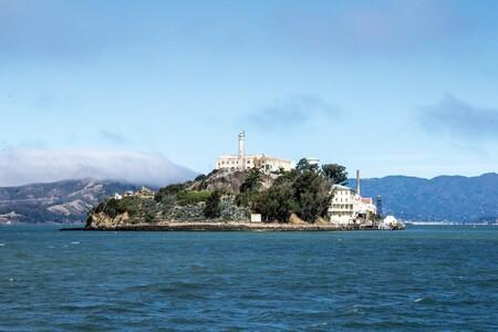 Alcatraz 1630477 1920
