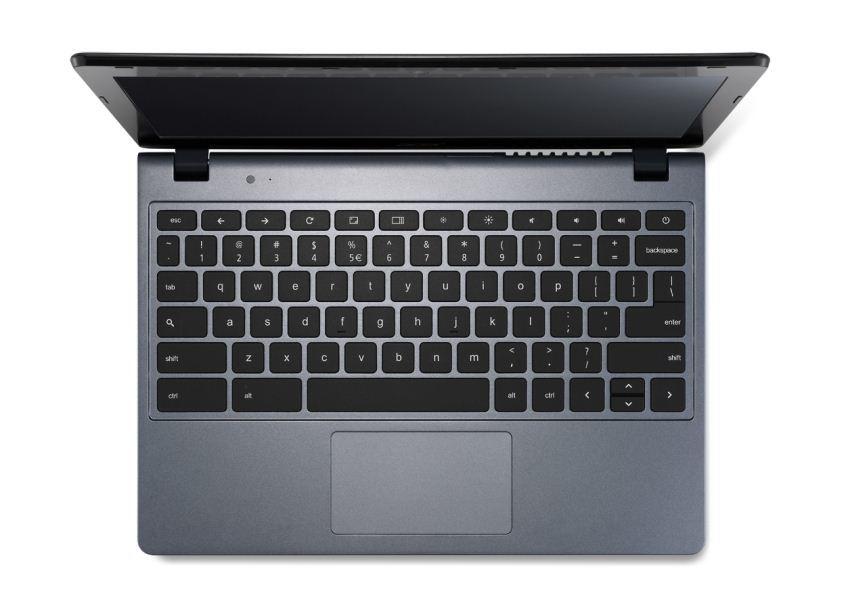Foto de Acer Chromebook (3/6)