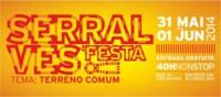 Este fin de semana disfruta del mayor festival de expresión artística, Serralves em Festa en Oporto