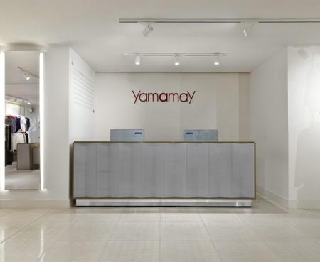 Piuarch Yamamay 3 Matteo Piazza Preview
