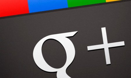 Google Plus crece a ritmo constante en abril