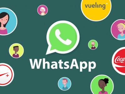 WhatsApp Business abre la puerta a la publicidad en sus nuevas condiciones de uso