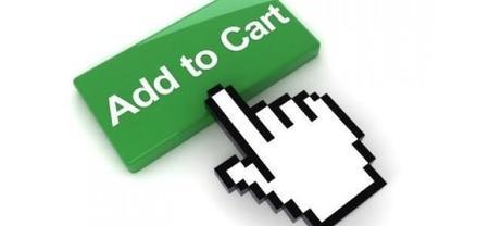 Lo que no deberías olvidar en un negocio online