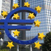 El crecimiento de la Eurozona se frena ¿hay que preocuparse?