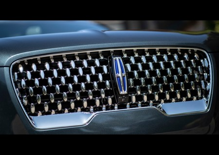 Lincoln Aviator 2020 1280 5c