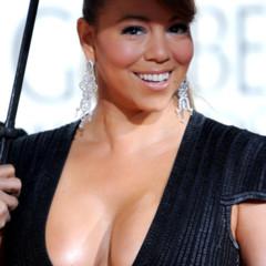 Foto 8 de 11 de la galería las-famosas-peor-vestidas-de-los-globos-de-oro en Trendencias