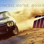 Filtran un trailer de Project Cars 2