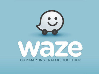 Waze ayudará a los usuarios a encontrar un lugar cercano para parquear el carro