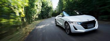 ¿Y si los Kei cars fueran la solución al mercado europeo de los deportivos?