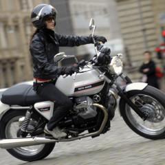 Foto 5 de 42 de la galería moto-guzzi-v7-presentada-oficialmente-a-la-prensa en Motorpasion Moto
