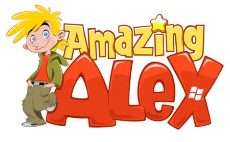 Rovio confirma que Amazing Alex llegará a Windows Phone