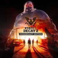 State of Decay 2 regresará con fuerzas renovadas en marzo mediante su expansión (gratis) Juggernaut y un buen lavado de cara bajo el brazo