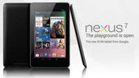 Vender tablets a precio de coste, ¿la única forma de competir con el iPad?