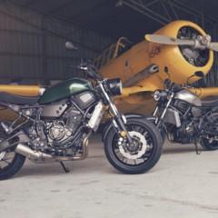 Foto 13 de 41 de la galería yamaha-xsr700-en-accion-y-detalles en Motorpasion Moto