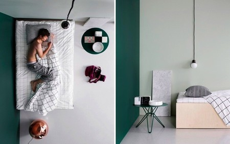 dormitorio susanna 3